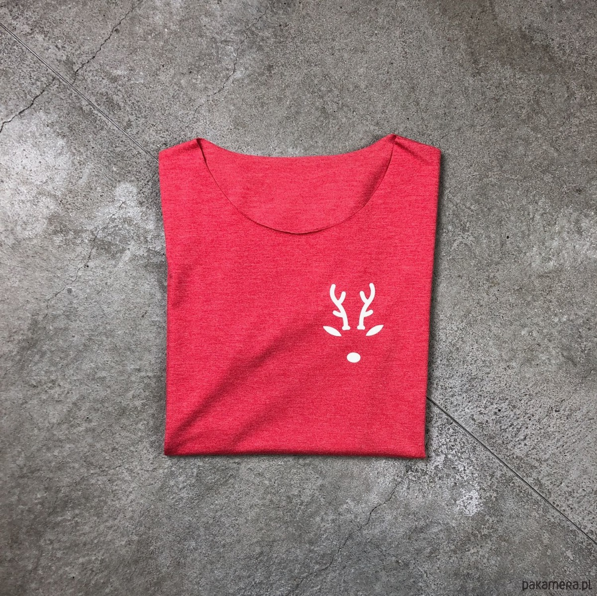 gshirt (renifer)