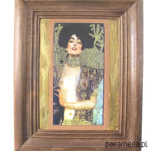 Obraz z Portret kobiety