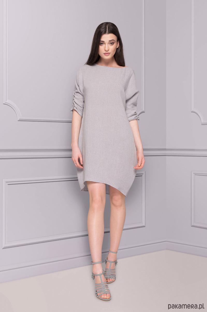 Sukienka Hortense