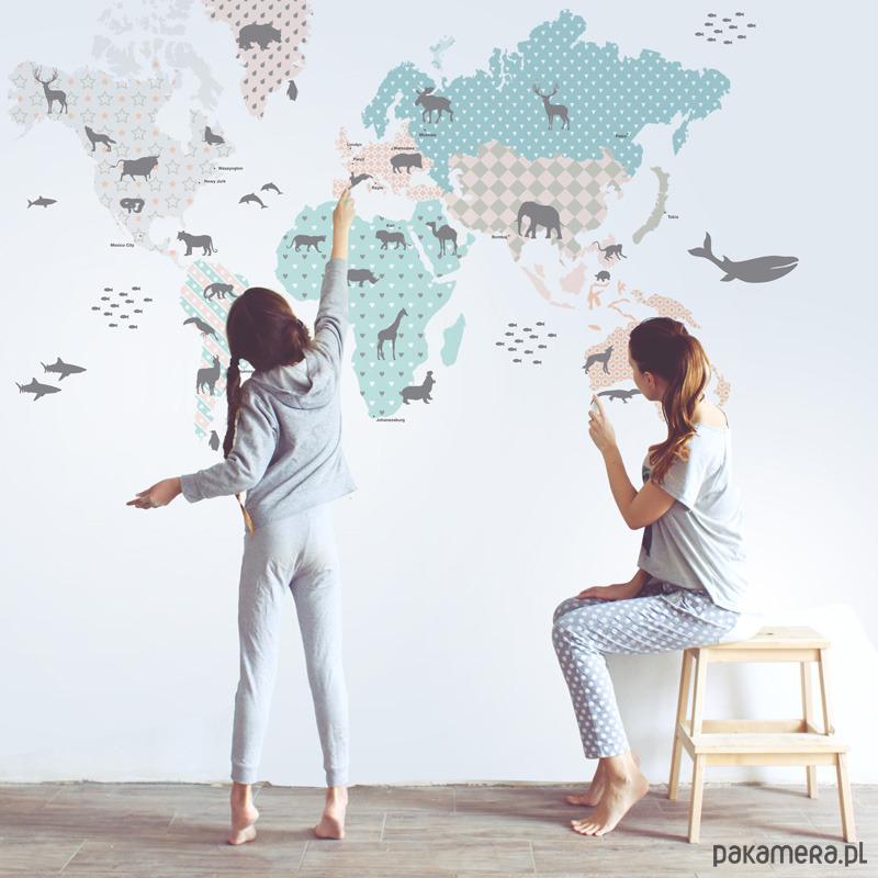 Randki z białą etykietą na całym świecie