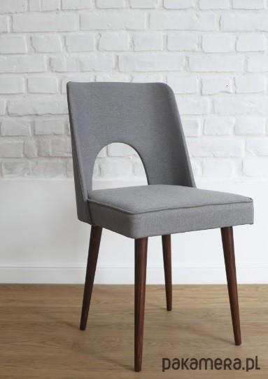 Krzesło Z Bydgoskich Fabryk Mebli Pakamerapl