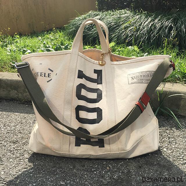 4526e09bde655 POOL™ uniwersalna torba płócienna unisex - torby na ramię - damskie ...