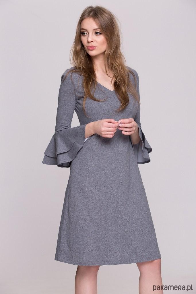 sukienka GEORGIA