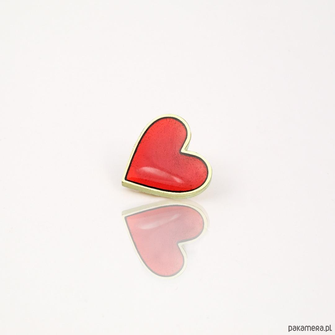 Randki z sercem do serca