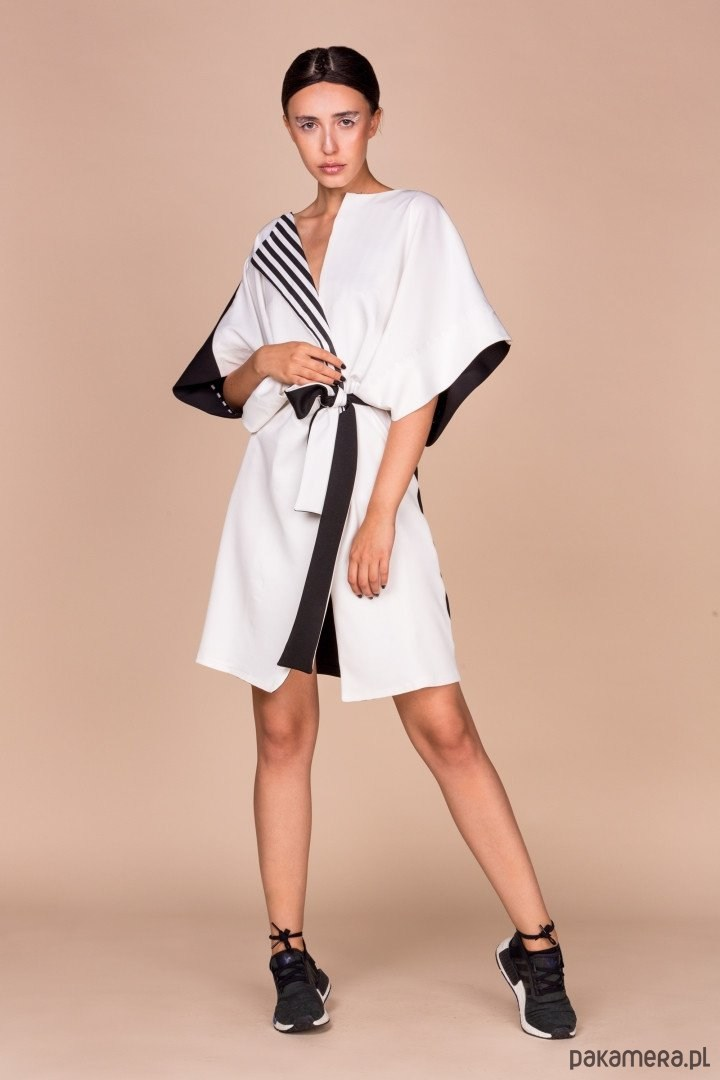 Alkaline kimono z kolekcji ph.7