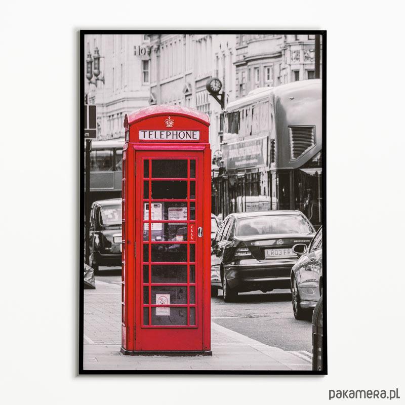 szybkie randki w Londynie