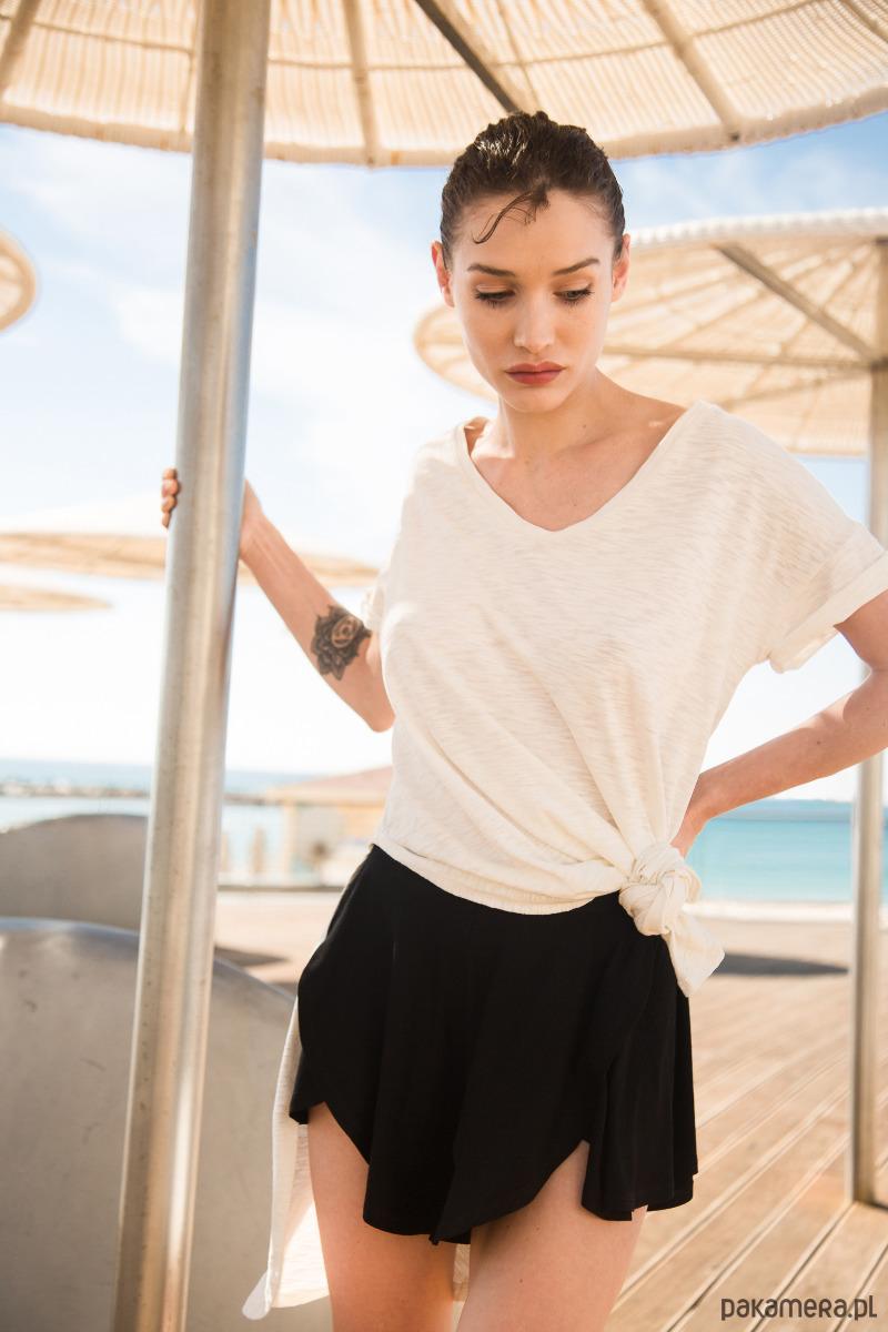 T-shirt COELLA