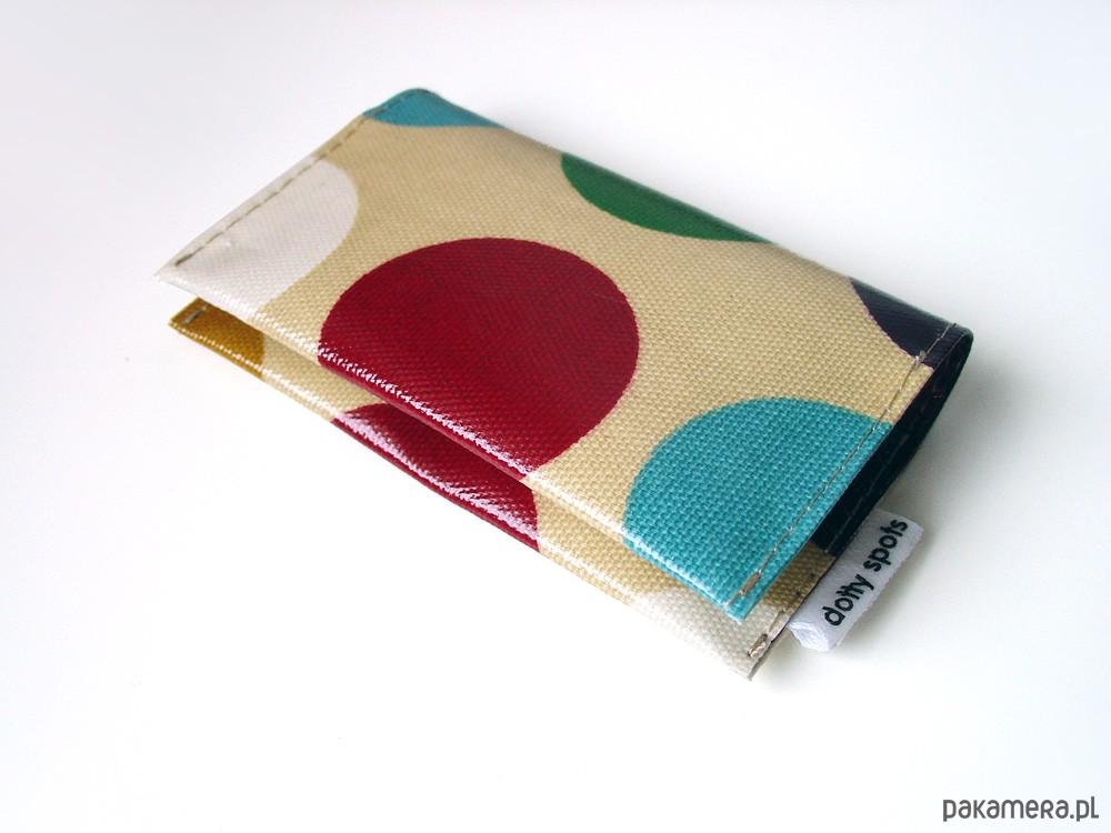53455cb068f06 pokrowce i etui - różne-etui na wizytówki   karty kredytowe lub dokument
