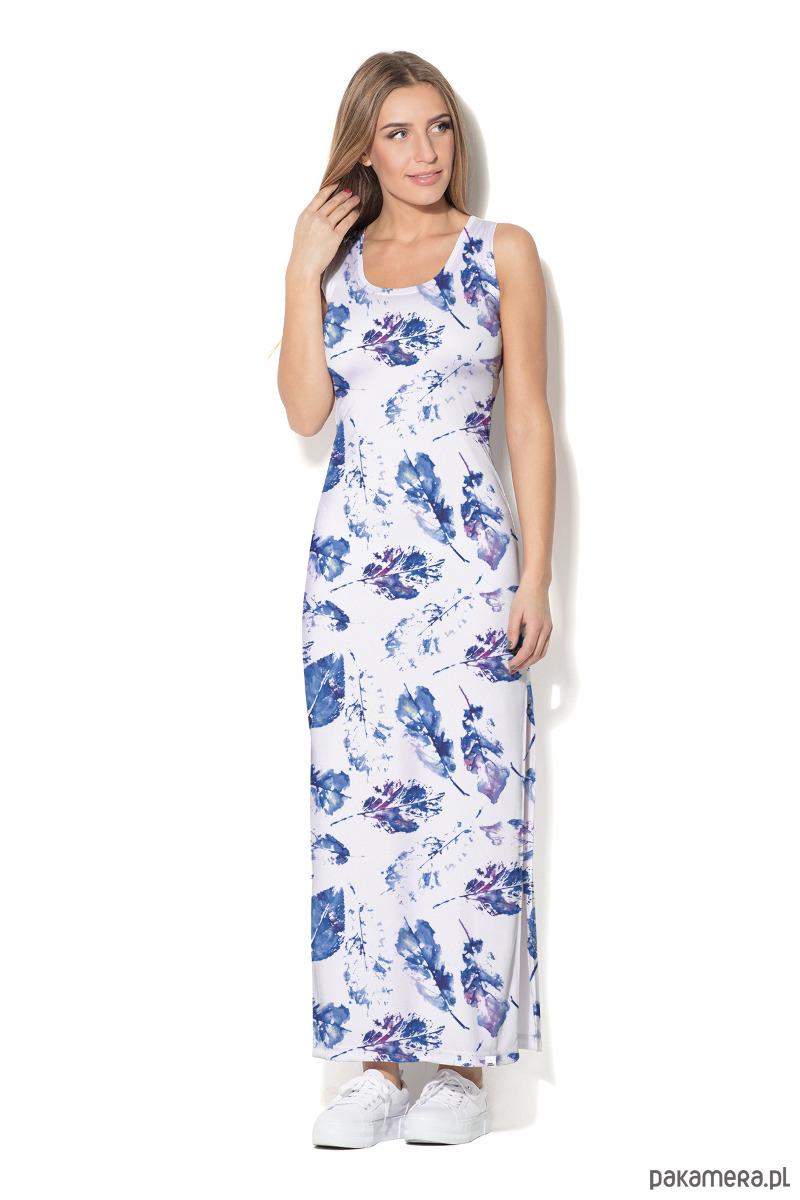 Sukienka Cp-025w154