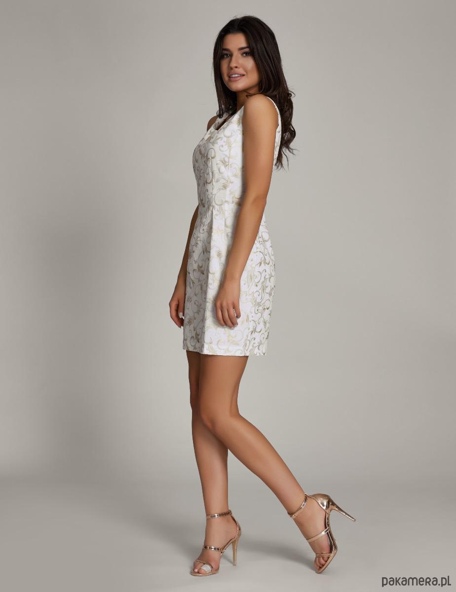 Sukienka Lipari