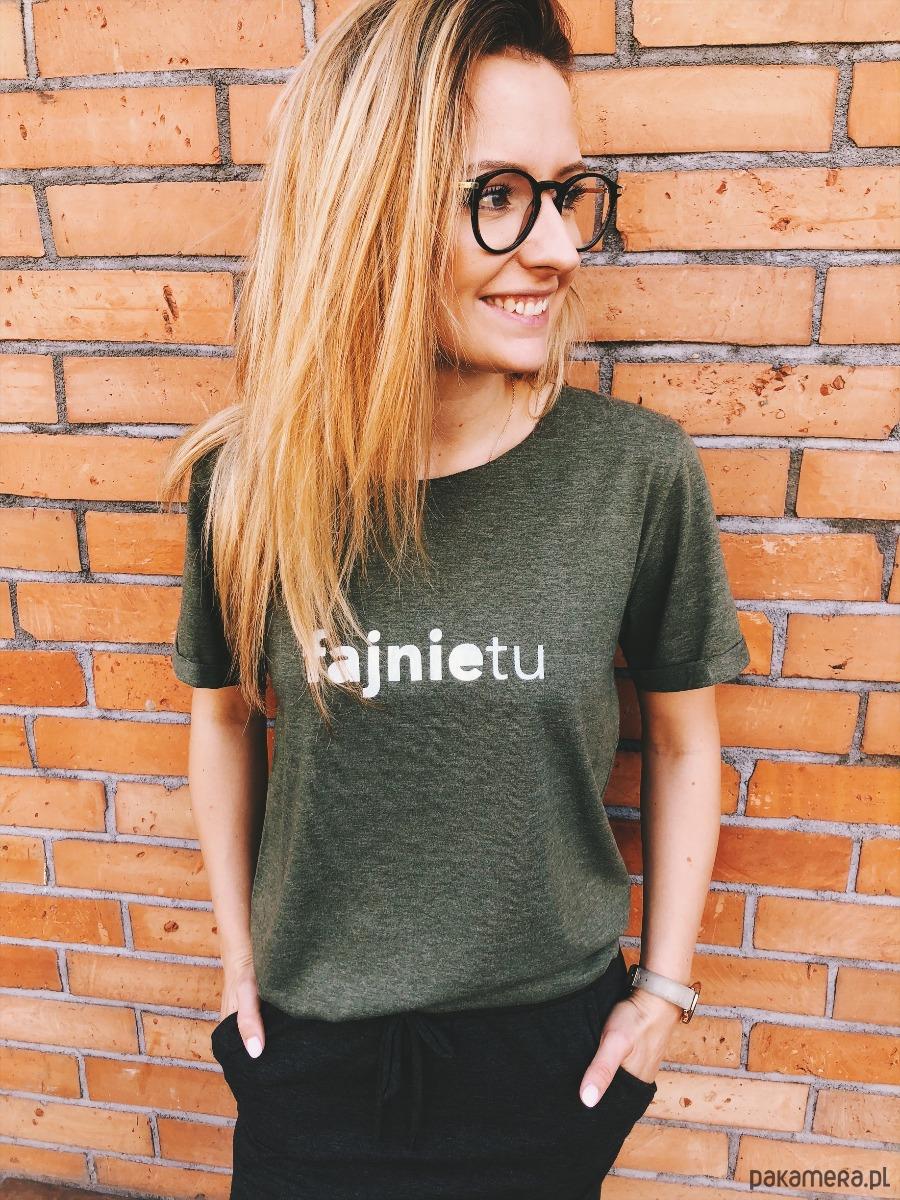 gshirt (fajnie tu)