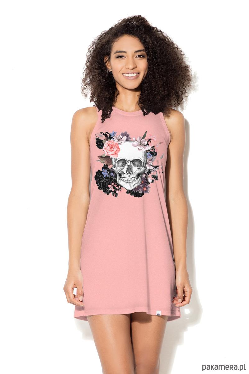 Sukienka Cp-038w230