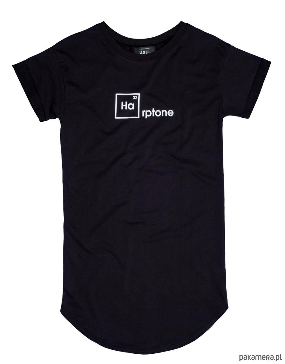 T-shirt Damski Ha Element