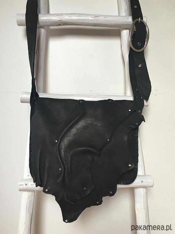 284b09de5832f torby na ramię - damskie-unikatowa