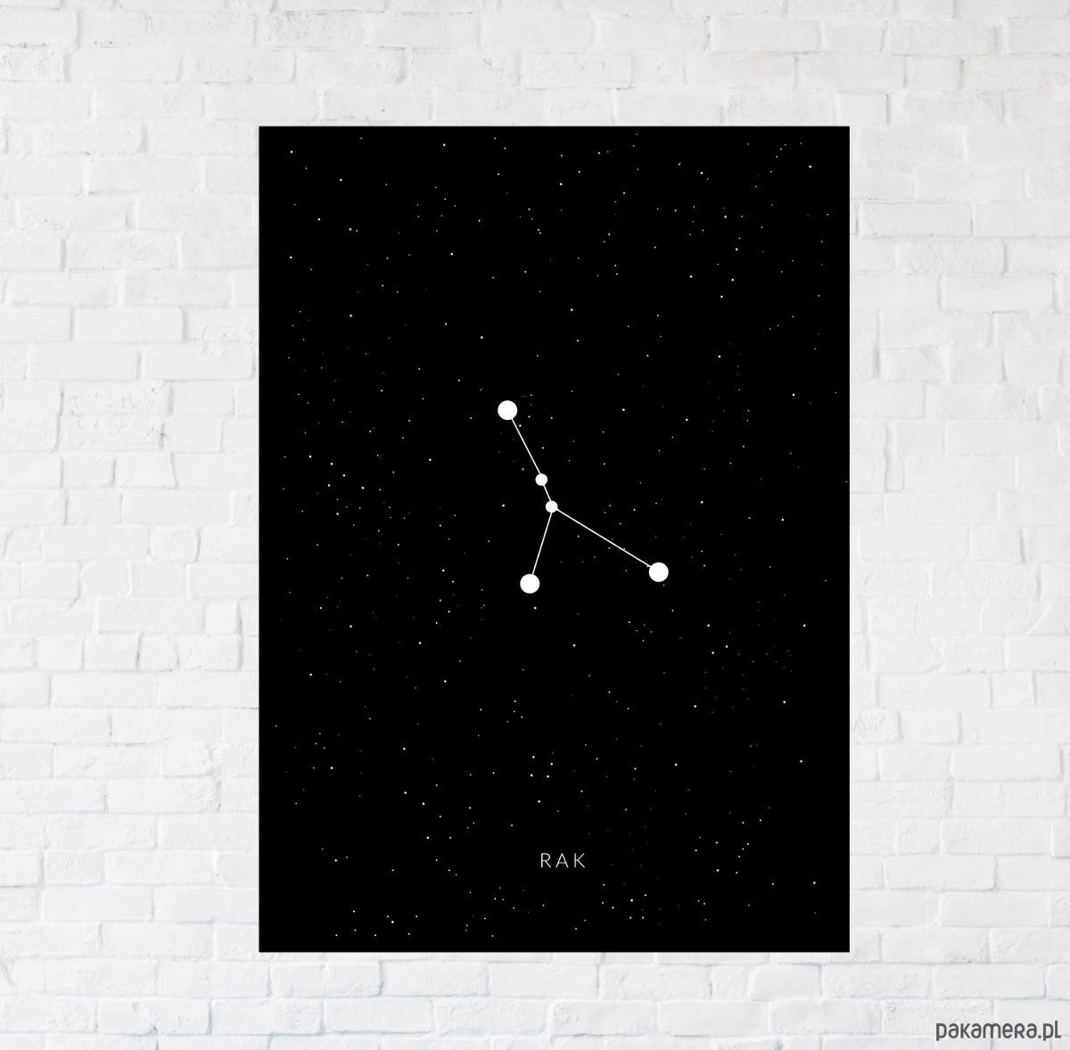 Randki znak zodiaku rak