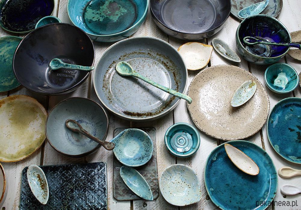 randki ceramiki chińskiej