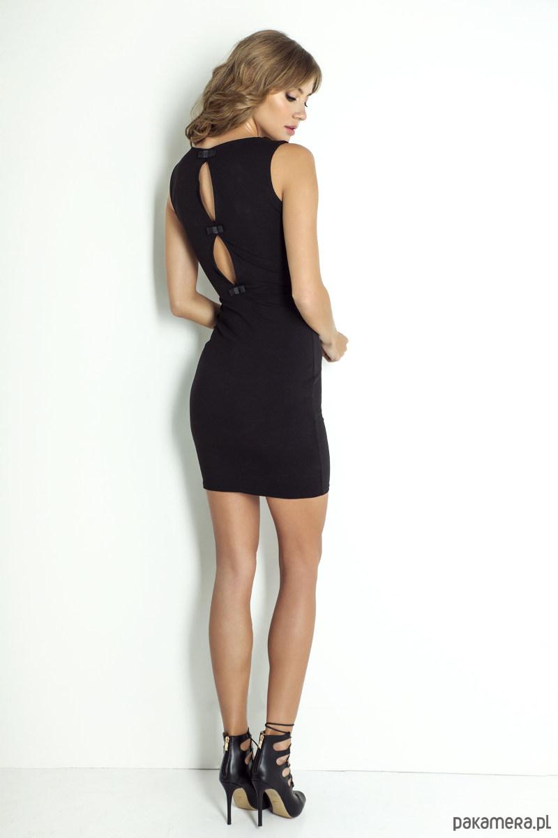 Sukienka Catherine