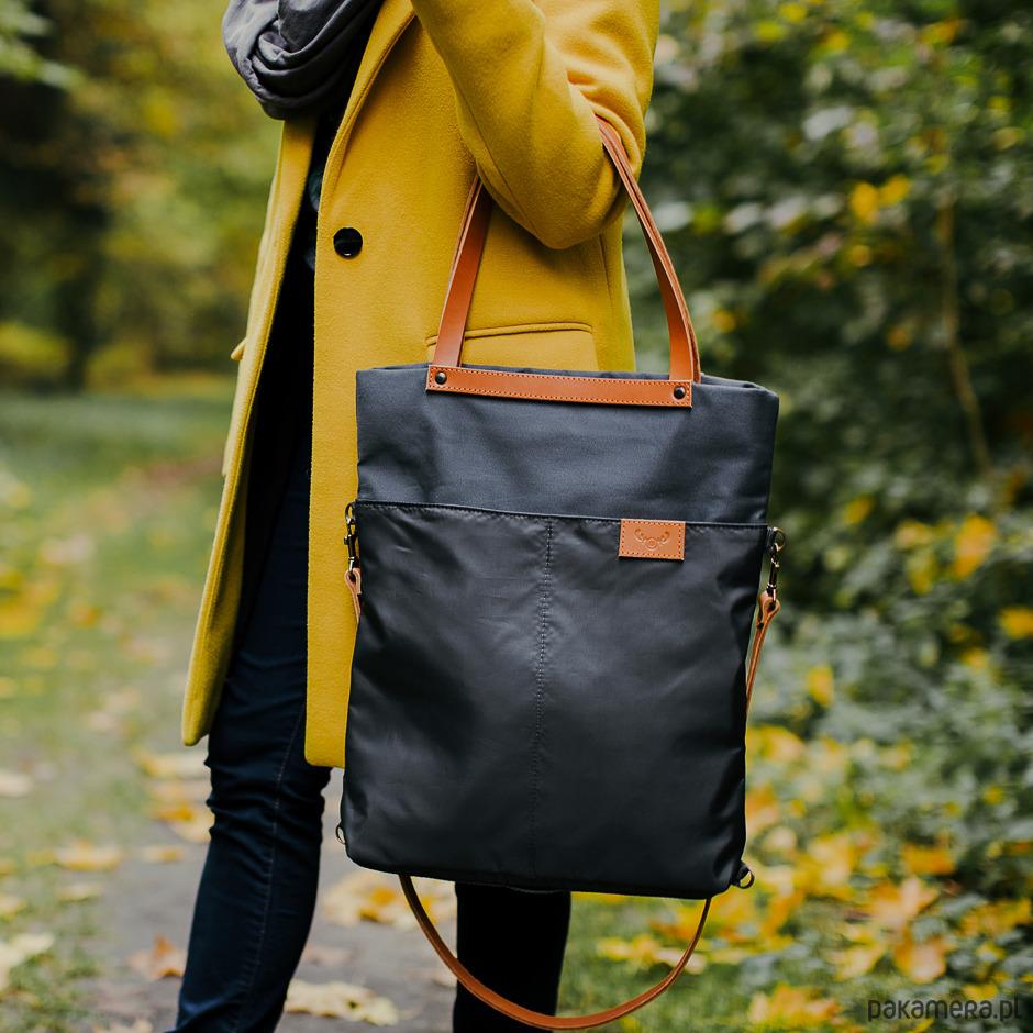 Torby i plecaki damskie | Reebok PL
