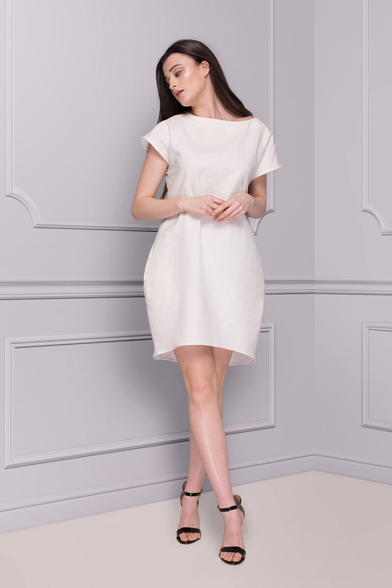Sukienka Oriane
