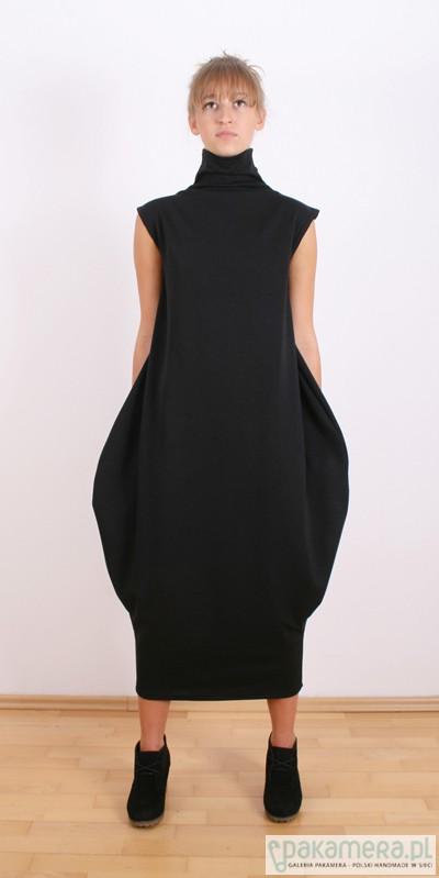 black dress breeches