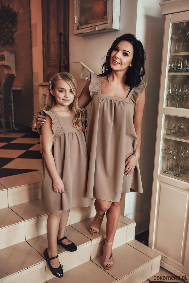 702644af107f3c Moda - komplety-Komplet sukienek Moda - komplety-Komplet sukienek. 1. 2