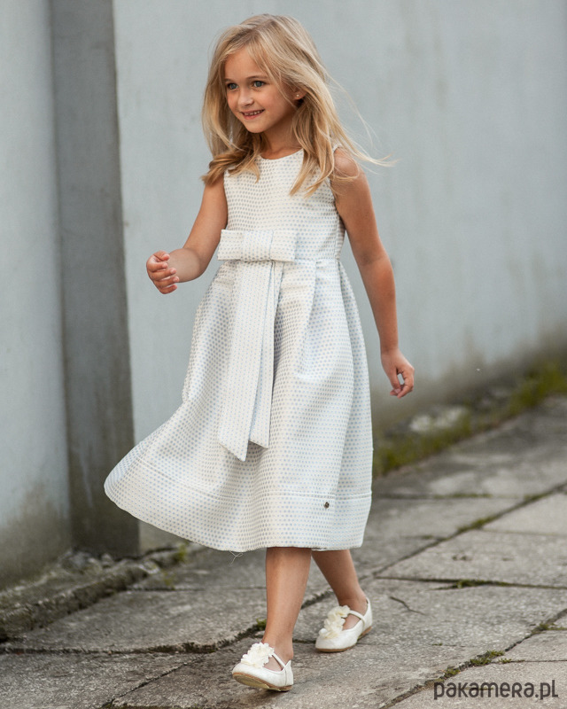 bc85be5f sukienka wizytowa MADELEINE - Pakamera.pl