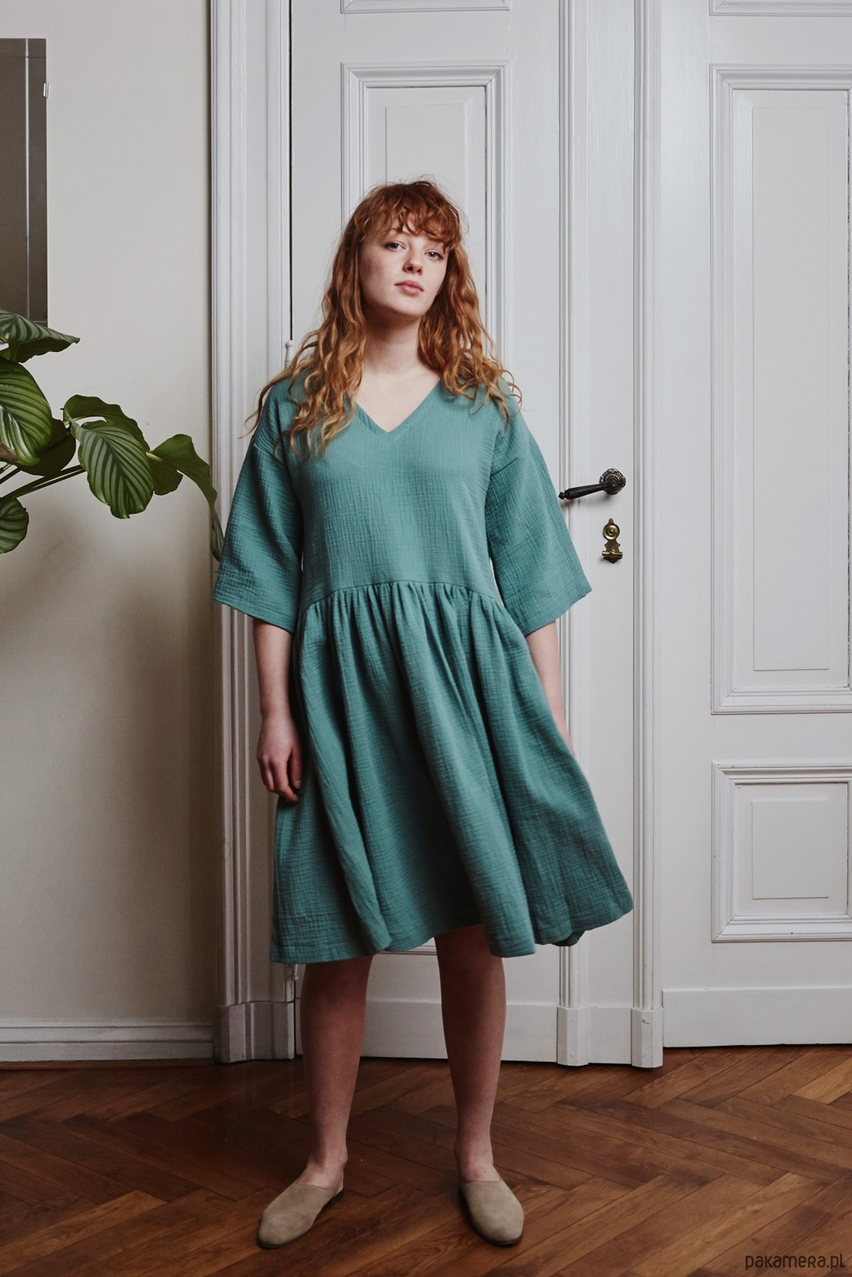 Sukienka Liza