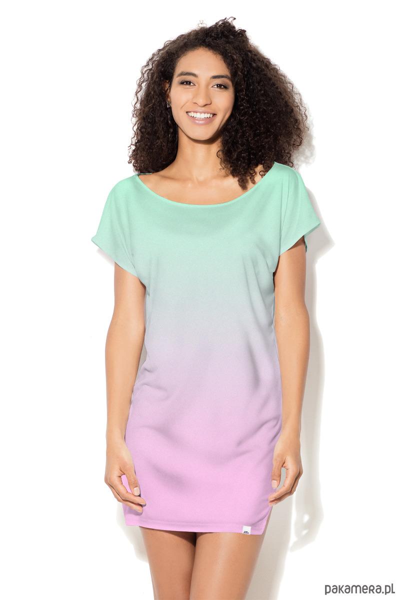Sukienka mini cp-029w62