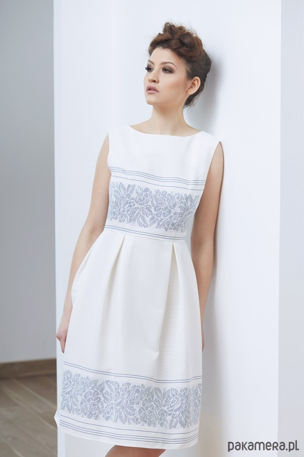 Sukienka Durah