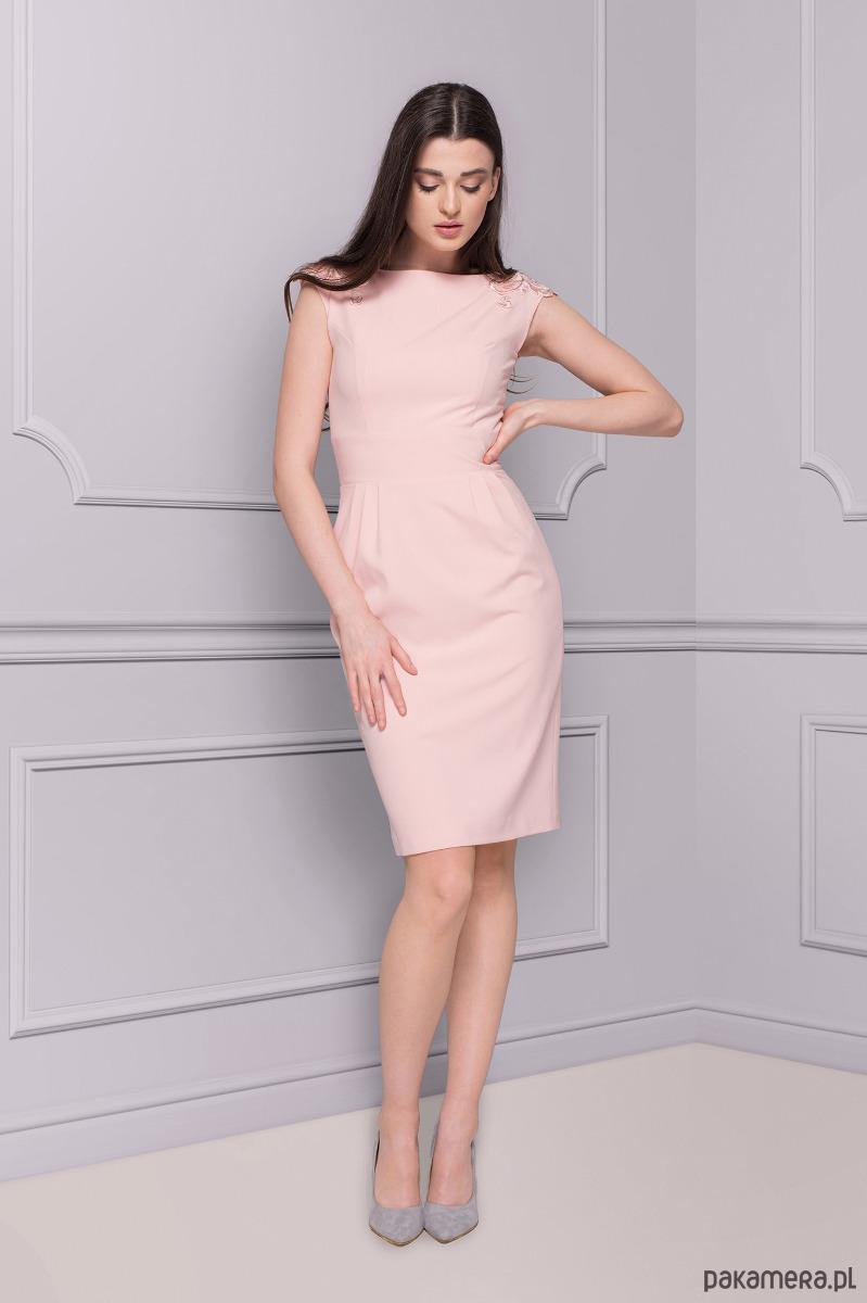 Sukienka Dite II