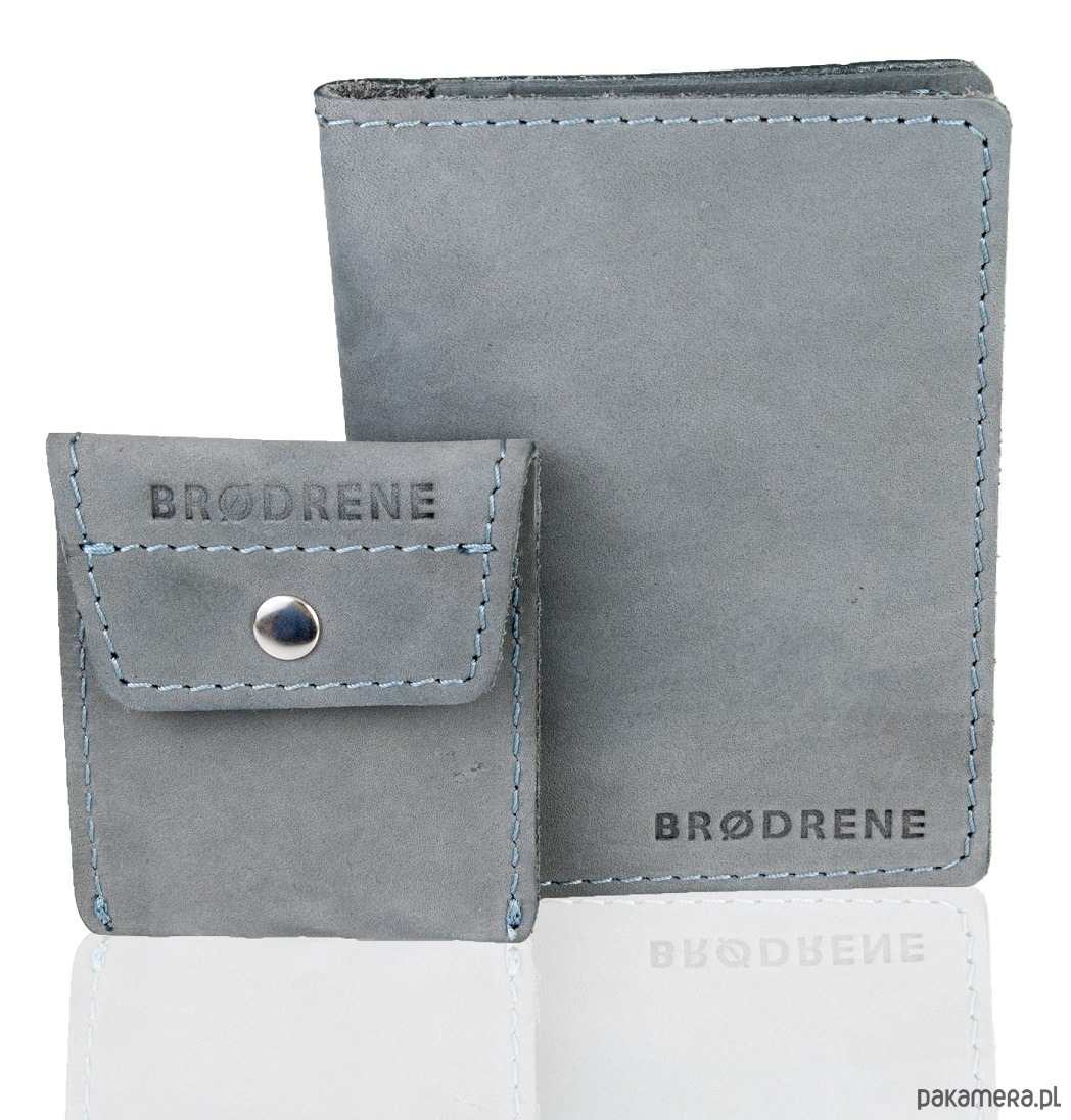 c674e25355b3c akcesoria - portfele-Skórzany portfel brodrene z bilonówka na monety