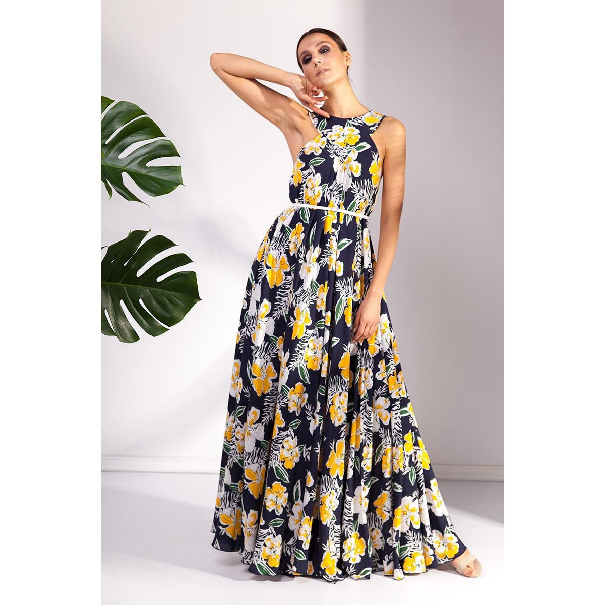 Sukienka Sanaa