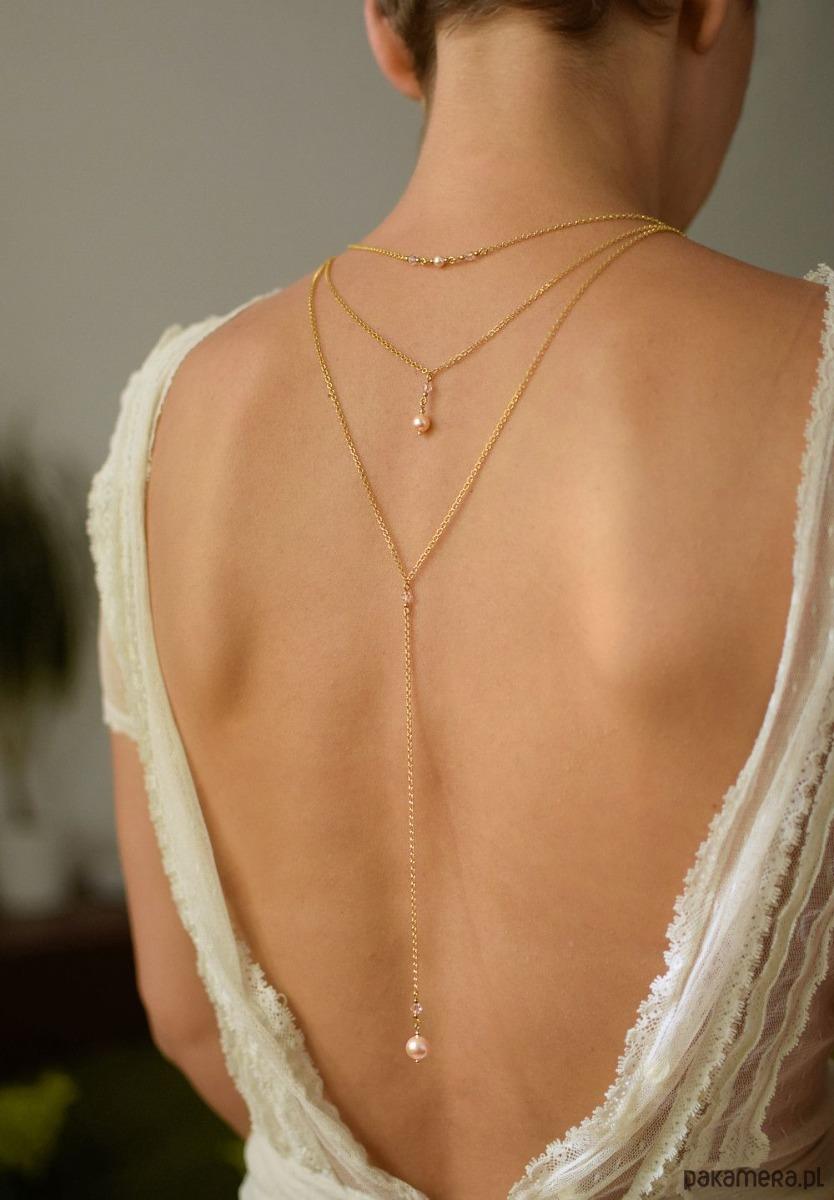 randki zapięcie biżuterii naszyjnik randki w Montpellier we Francji