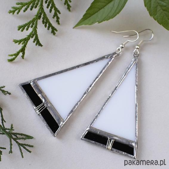 Randki srebrne Tiffany