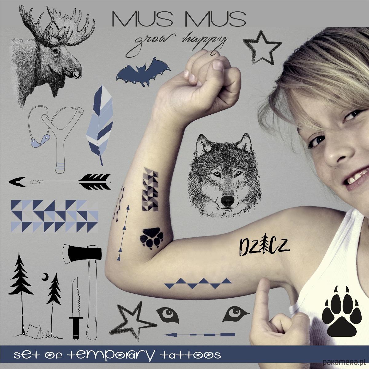 randki z tatuażami i brodami znaki, że jest czymś więcej niż przyłączeniem się