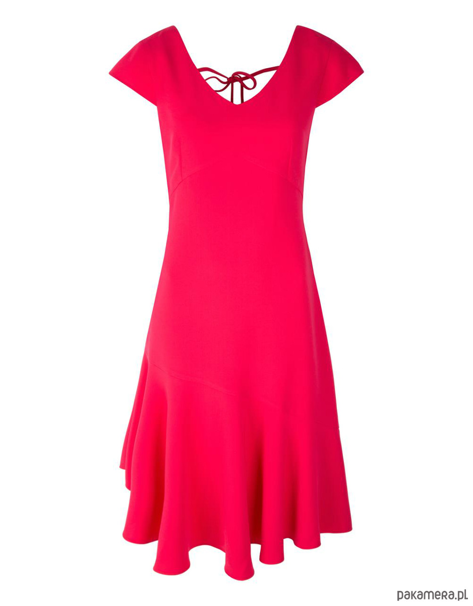 Sukienka Oretta