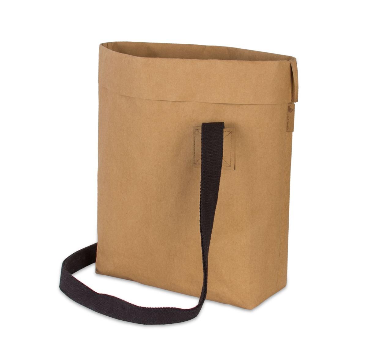 550df7073c7d7 torebki różne - damskie-Torba washpapa torebka z washpapy Craftmano Mono