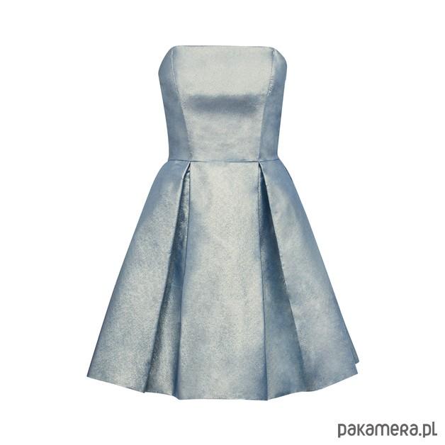 f5ac379fb6 Sukienka Cinderella - sukienki - Pakamera.pl