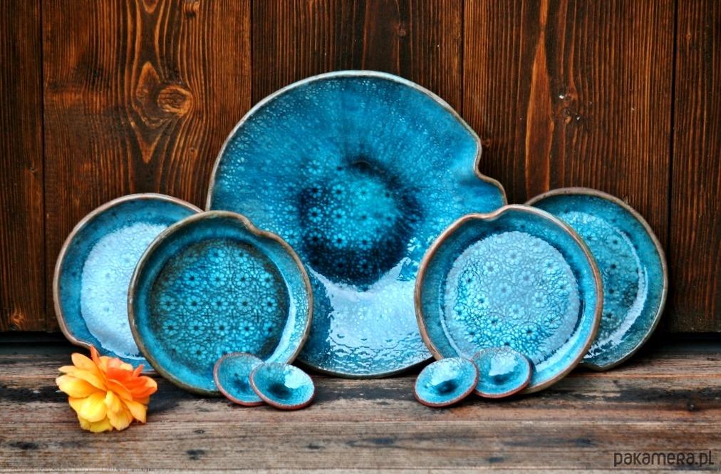 Randki ceramiki ceramicznej