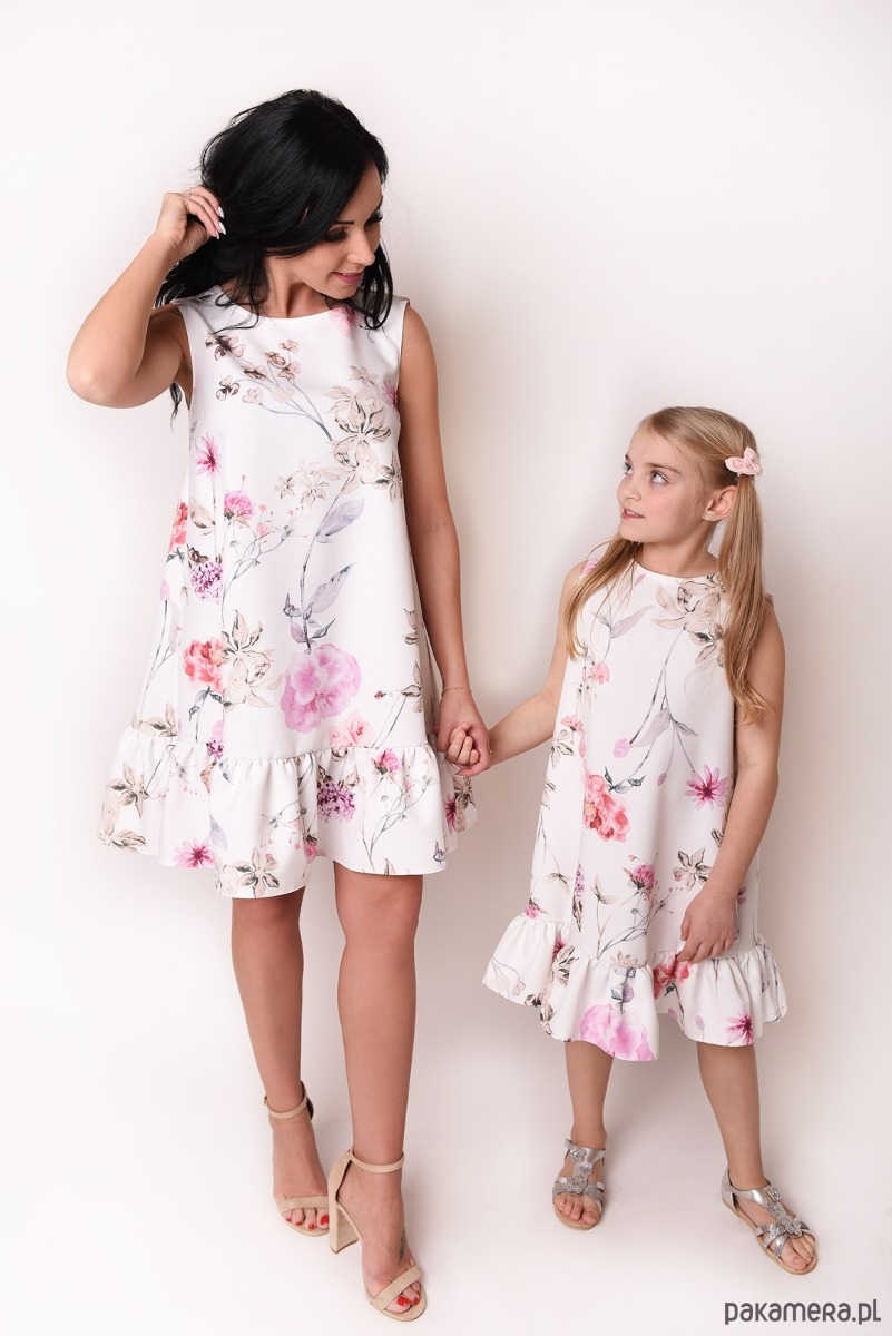 8733106e1e9538 Moda - komplety-Komplet Sukienek · Moda - komplety-Komplet Sukienek. 1. 2