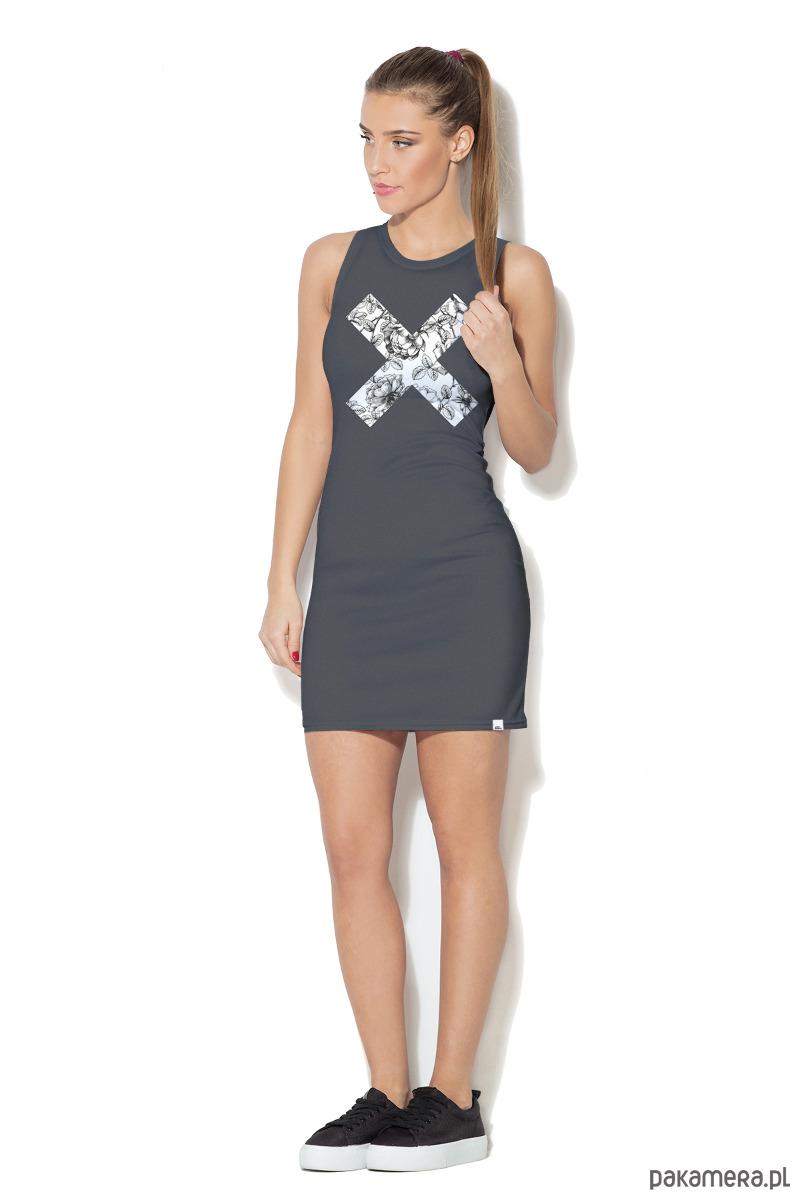 Sukienka mini cp-026w39