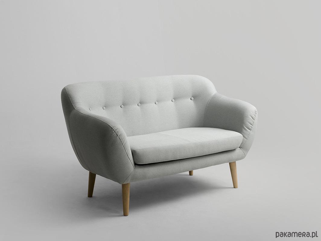 Sofa Marget 2 os. 1 - 2047066