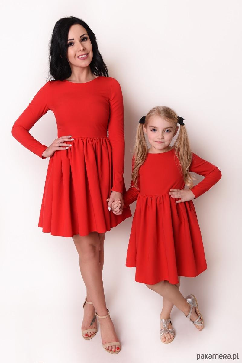 2edbde6fbcef50 Moda - komplety-Komplet Sukienek Moda - komplety-Komplet Sukienek. 1. 2