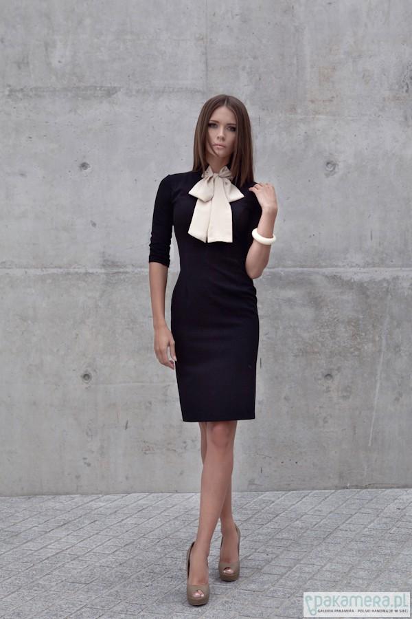 Sukienka Elisabeth