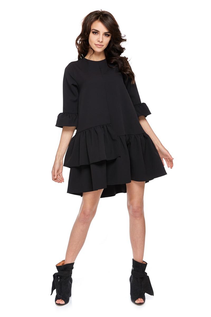 Sukienka Florence Black