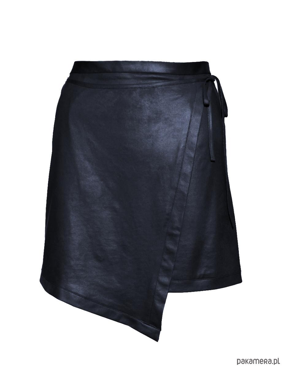 Spódnica ROXANE mini