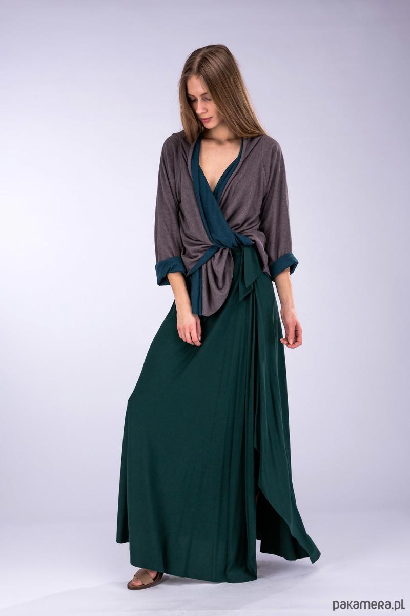 Spódnica Blizz Emerald