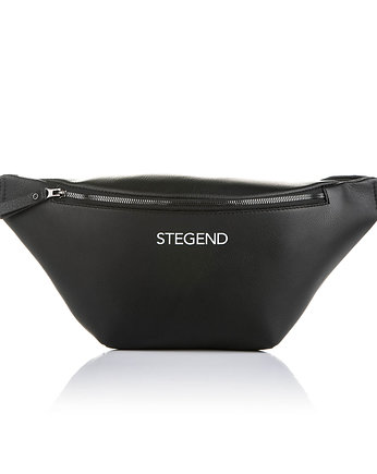 STEGEND Bodybag