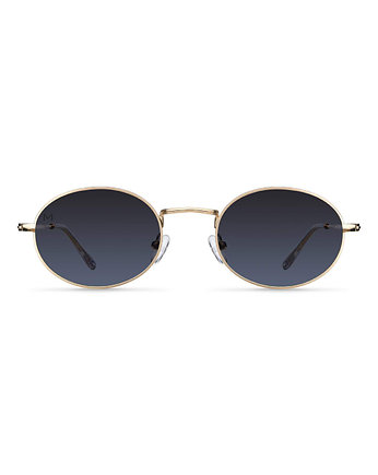 Okulary Meller Olisa Gold Carbon