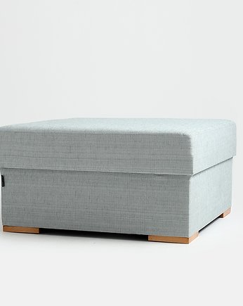sofa, Pufa Atlantica